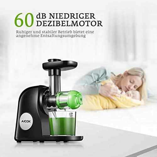 https://www.amazon.de/gp/product/B01MTUCFYP/ref=as_li_tl?ie=UTF8&tag=slowjuicersite-21&camp=1638&creative=6742&linkCode=as2&creativeASIN=B01MTUCFYP&linkId=2013627c263f4783fdfb3de508211500